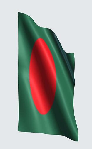 KONE Bangladesh References